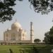 India_culture (17)