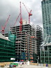 Ropemaker Place and Milton Court