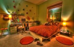 Max's Cool Room photo by AdamBaronPhoto