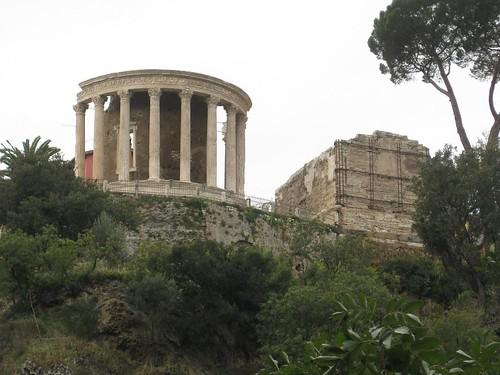 Rome.2008 627