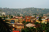 Freetown, Sierra Leone
