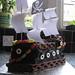 Pirate Cake II
