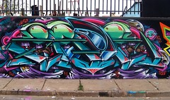 Zade Oner photo by COLOR IMPOSIBLE CREW