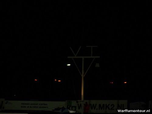 3027194832 68c7c21667 Telstar   FC Groningen 0 3, 12 november 2008 (beker)
