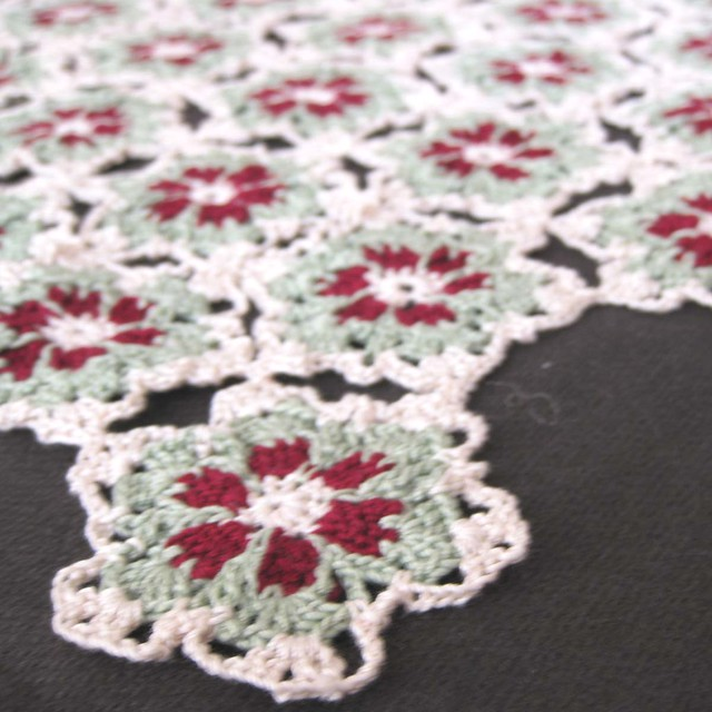 Doily Patterns, Crochet Patterns, Crocheting :Discount Crafts
