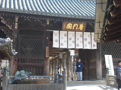 Kiyomizu-dera 04