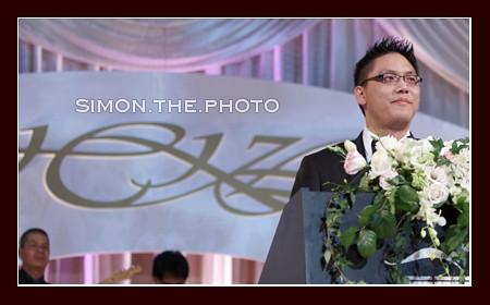 blog-hk-clarence-18.jpg