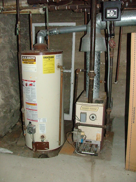 Performance Engineering Group, a Michigan based company, provides engineered hot water solutions such as gas hot water heaters, high efficiency boilers, geothermal