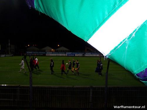 3026358239 bb15a9fe10 Telstar   FC Groningen 0 3, 12 november 2008 (beker)