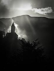 Divinity photo by .tyler. - Claudio Martella