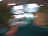 3065715904_fdff1dced4_t
