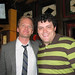 Me and Neil Patrick Harris
