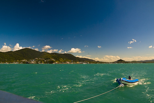 Airlie Beach - Whitsundays (11 of 44)