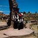 Peru-5711 © Bart Plessers