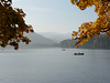 Lake Titisee, Black Forest, Germany '08