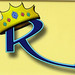 R for Royal