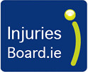 Injuries_board_logo