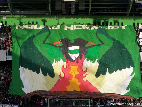 3035345862 2e5809cd9b FC Groningen   De Graafschap 3 0, 16 november 2008