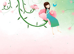 korea_echi_artwork_995792_top