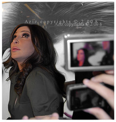 Elissa photo by Aziz-