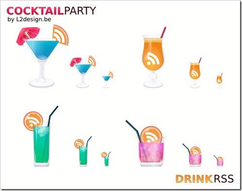 drink-rss-2