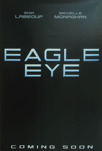eagleeye1_large