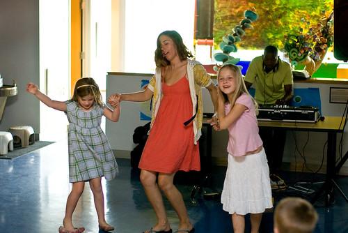 Dance Party-1306