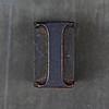 Wood Type I