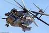 Heavy Metal Heli, IAF Sikorsky CH-53 yasour 2000  Israel Air Force