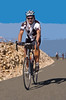 Abstract Ventoux
