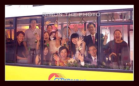 blog-ida-errol-09.jpg