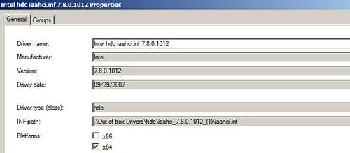IntelDriver-4