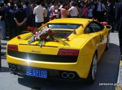 wedding-motorcade-06