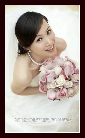 blog-audrea-ken-12.jpg