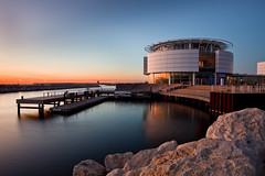 Discovery World photo by RJIPhotography