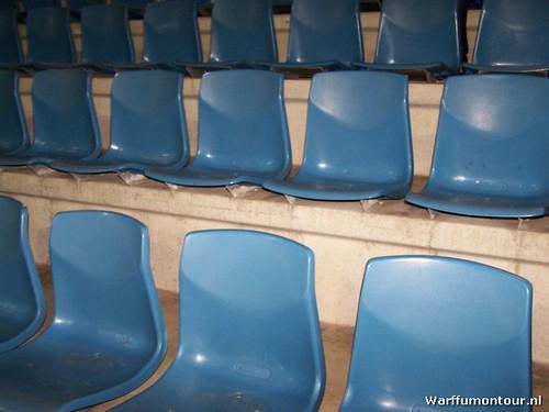 3026360579 bb77c98b35 Telstar   FC Groningen 0 3, 12 november 2008 (beker)