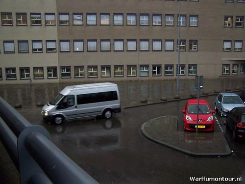 3026361057 7cd9b93884 Telstar   FC Groningen 0 3, 12 november 2008 (beker)