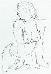 Sketch 05