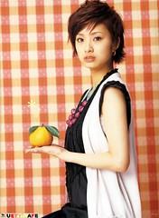 Aya Ueto_369 photo by doriangrey64