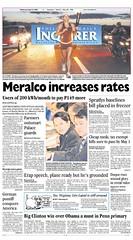 inquirer090423