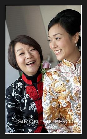 blog-nina-james-05.jpg