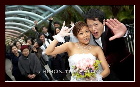 blog-winnie-raymond-16.jpg