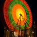 Warrington Ferris Wheel
