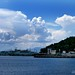 Port of Calapan