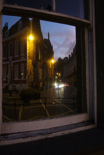 york_reflection_in_window