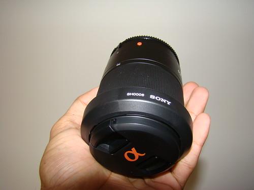 DSC07897