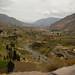 Peru-5051 © Bart Plessers