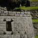 Peru-6527 © Bart Plessers
