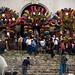 Guatemala & Belize-2 © Bart Plessers