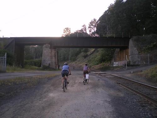 2008_0621_031_np_greenway_ride